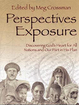 Book_perspectives_exposure_2