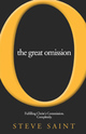 Book_the_great_omission