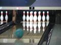 Sports_bowling_1