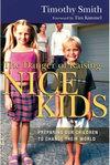 Book_danger_of_nice_kids