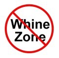Symbol_no_whine_zone_2