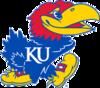 School_ku_logo