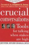 Book_crucial_conversations