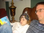 Daughter_read_to_dad_2_2