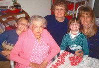 Gma_mothers_day_2006_3