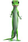 Animal_gecko