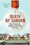 Book_death_by_suburb_2