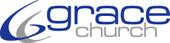 Church_grace_church_logo_2