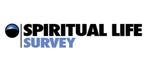 Survey_08_reveal_sp_life
