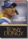 Book_quiet_strength