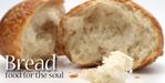 Series_08_bread_manna