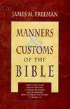 Book_manners_customs