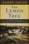 Book_lemon_tree