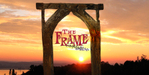 Series_08_the_frame_easter_2