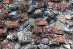 Object_medieval_wall_3