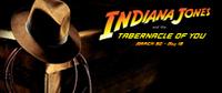 Series_indy_jones_tabernacle_of_u