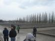 Dachau_08c_bunkhouse_foundations