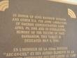 Dachau_08h_plaque