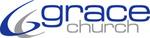 Church_grace_church_logo