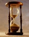 Object_hourglass