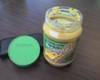 Object_peanut_butter_wsalmonella