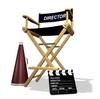 Series_reel_faith_directors_chair
